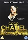 Coco Chanel [DVD] [2008]