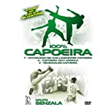 echange, troc 100% Capoeira