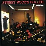 STREET ROCK'N ROLLER(紙ジャケット/SHM-CD)