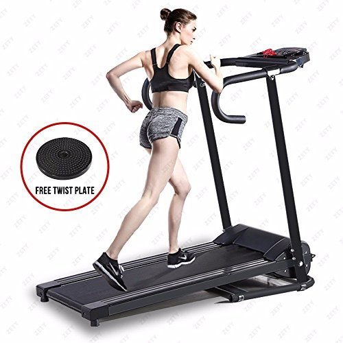 HBS-Portable-Folding-Electric-Running-machine-Motorized-Treadmill-Fitness-Exercise-Home-Gym