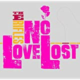 No Love Lost (3CD Expanded Reissue)