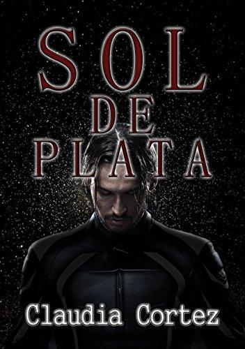 Sol de Plata
