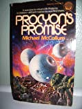 img - for Procyon's Promise book / textbook / text book