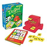 Zingo! Sight Words, Grades Pre-k-1