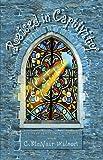 Raised in Captivity: A Memoir of a Life Long Churchaholic