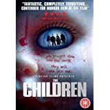 The Children [DVD]by Rachel Shelley