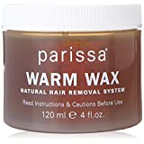by Parissa (59)Buy new:  $12.99  $10.49 49 used & new from $7.58