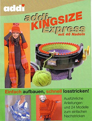 addi-kingsize-express-luxus-fur-die-hande