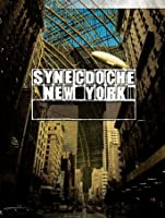 Synecdoche, New York [HD]