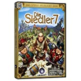Die Siedler 7von &#34;Ubisoft&#34;