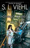 Omega Games: A Stardoc Novel