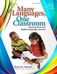 Many Languages, One Classroom