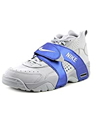 Nike Mens Air Veer Cross Training Shoes