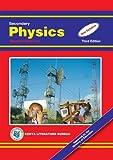 KLB Physics: SHS; Form 4
