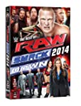 WWE 2015: Raw & SmackDown: The Best o...