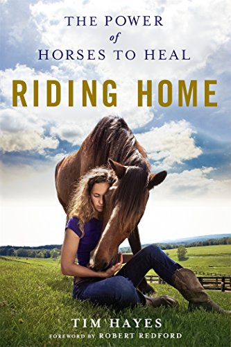 Riding Home: The Power of Horses to Heal (Horse Housing compare prices)