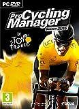 Pro cycling manager - Tour de France 2015