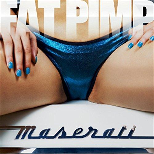 maserati-explicit