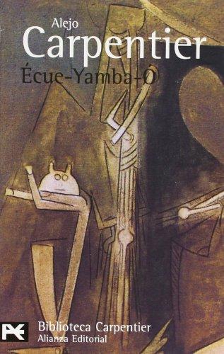 Écue-Yamba-Ó