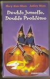 echange, troc Olsen Twins : Double jumelle, double problème [VHS]