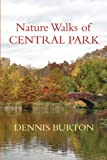 Nature Walks of Central Park