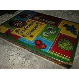 Sunflower Sampler - Limited 20 Year Anniversary Editon