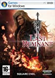 The Last Remnant (PC DVD)