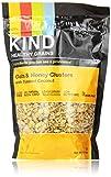 KIND Healthy Grains Healthy Grains Cl…