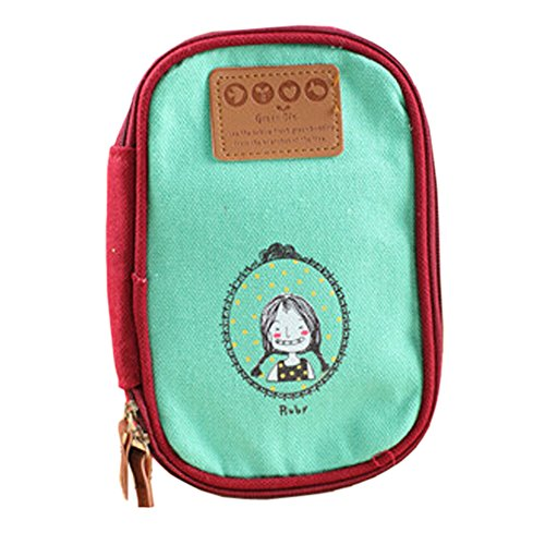 cute-cosmetic-pouch-canvas-travel-makeup-bag-pencil-pouch-toiletry-case-storage-purse-green