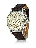 Constantin Durmont Reloj automático Man 42 mm