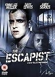 The Escapist [Import anglais]