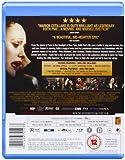 Image de La Vie En Rose [Blu-ray] [Import anglais]
