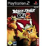 """Asterix & Obelix XXL 2 - Mission: Las Vegum [Software Pyramide]von """"ak tronic"""""""