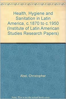 latin america research paper A new pew research center survey of 18 latin american countries and puerto rico asked people about their religious affiliation, beliefs and practices.