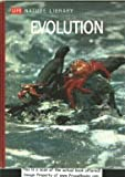 Evolution, (Life nature library)