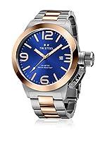 Seiko Reloj de cuarzo Man Unisex CB141 41.0 mm