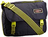 Eastpak Messenger Bag Delegate - Blackout Funky EK07615F