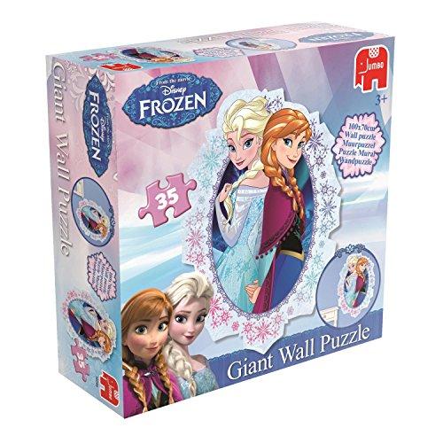 Disney-Frozen-Giant-Wall-Jigsaw-Puzzle-35-piece
