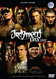 WWE - Judgement Day 2007 title=