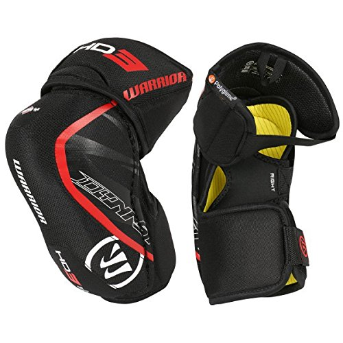Warrior-Dynasty-HD-3-Elbow-Pads-Intermediate
