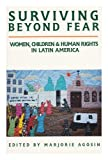 img - for Surviving Beyond Fear (Human Rights Series, Vol 2) book / textbook / text book
