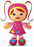 Fisher-Price Team Umizoomi: Learning Adventure - Milli