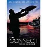 Connect: A Confluence Films Production- The Movie DVD