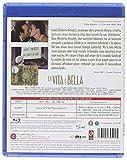 Image de La vita e' bella [Blu-ray] [Import italien]