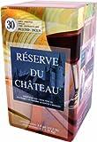#4: Reserve du Chateau Wine Kit Italian Pinot Grigio (Makes 30 x 750 ml Bottles)
