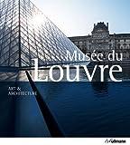echange, troc Eberhard König, Gabriele Bartz - Musée du Louvre