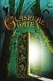 Glasruhen Gate (The Adventures of Jack Brenin)