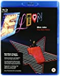 Elton John: Red Piano [Blu-ray] [Regi...
