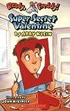 Ready, Freddy! #10: Super-Secret Valentine
