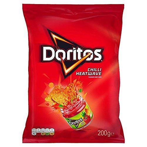 doritos-piment-canicule-200g-paquet-de-6